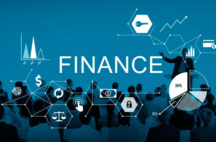 Importance Of Finance For Entrepreneurs My Diary